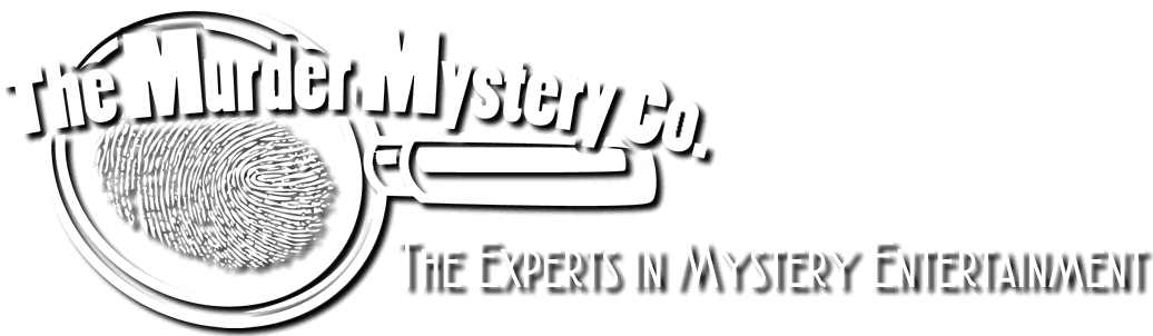 The Murder Mystery Company in Kansas City
